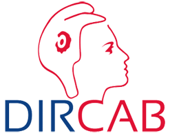 Logo Association DIRCAB
