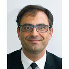 Jean-Michel BERNABOTTO