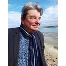 Jean-Jacques GOURHAN