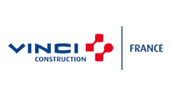 VINCI Construction France