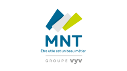 MNT – Mutuelle Nationale Territoriale