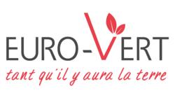 EURO-VERT