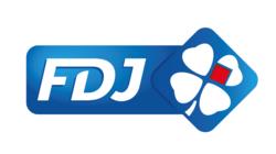 FDJ - FRANCAISE DES JEUX