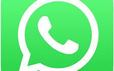 """Création d'un groupe WhatsApp """"Entre Dircabs"""""""