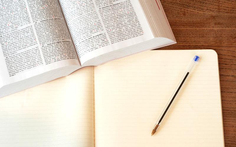 Nouveau service proposé aux adhérents : réponses à des questions juridiques sur des points de campagne