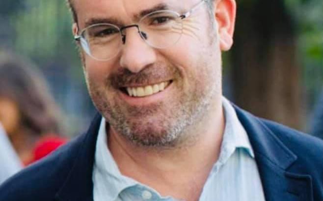 """Notre Vice-président aux finances Julien Bouclet devient directeur scientifique du classeur """" Les discours de l'élu local """""""