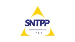 SNTPP -Société Nouvelle des Travaux Publics et Particuliers